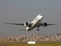 A350_XWB_sao_paulo thumb