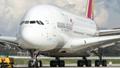 A380_Asiana_thumb