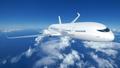 Airbus-Concept_thumb