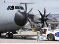 Airbus_A400M_thumb