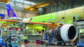 airbus_manufacturing_thumb