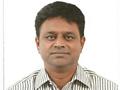 Arun K Talluri blog FP