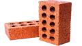 brick_thumb