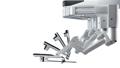 da-vinci-surgical-robot_thumb