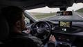 driverless_thumb