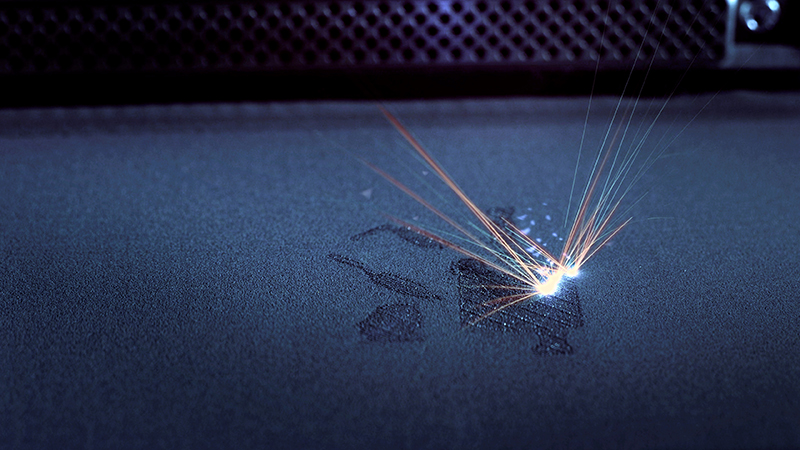 FEATURE: Fast Factories – this is how engineers are speeding up manufacturingImage