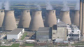 Ferrybridge_thumb