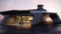 future warship thumb