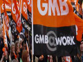 GMB flags thumb