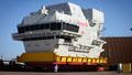 HMS_Prince_Wales2_thumb