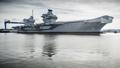 HMSQueenElizabeth_thumb_new