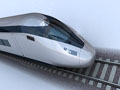 hs2-train4A94BCBE690D1505805ACB94 thumb