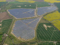 isle-of-white-bnrg-solarpark-thumb