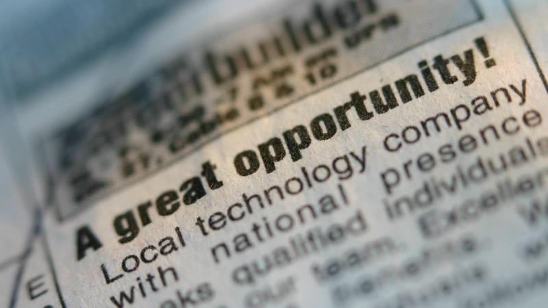 Engineering vacancies dip 9% post-BrexitImage