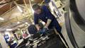 Manufacturing_Brigham_thumb