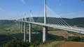 millau-viaduct,-highway-br thumb