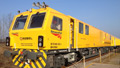 Mobile-Maintenance-Train-(MMT)thumb