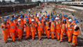 Network_Rail_girls_thumb