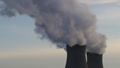 nuclear_cooling_tower-thumb_new