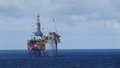 oil-and-gas_offshore_thumb_new
