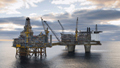 Oilplatform_thumb_new