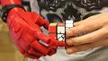 open_bionics_hands_thumb