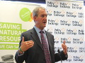 Owen_Paterson speaking in 2013 thumb