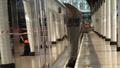 Paddington_derailment_thumb