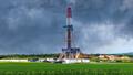 Pg5_fracking_thumb