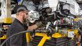 Production-of-the-Nissan-Juke-and-Nissan-Sunderland-Plant-thumb