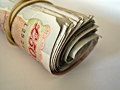 salaries27D29DBD68Ethumb