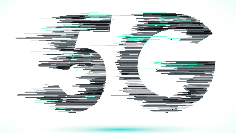 5G's efficiency and productivity benefits coming soon for engineering companies Image