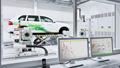 Siemens_EV_plant_thumb