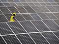 Solar farm thumb