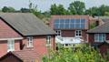 solar_home_thumb