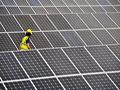 Solarfarm_thumb
