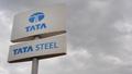 tata-steel_thumb2