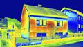 thermal_houses_thumb