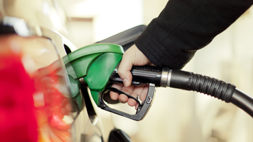 Ban on sales of petrol and diesel cars from 2040 'could undermine automotive sector'Image