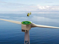two-blade-wind-turbine_thumb