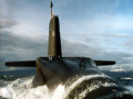 vanguard-class submarines (pictured) are due to be replaced by 2028 thumb