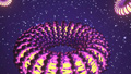 Visualisation-of-dark-matter-as-energy-confined-within-non-radiating-anapoles.-CREDIT-Andrey-Miroshnichenko-thumb