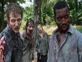 Walking-Dead-Zombies-AMC thumb